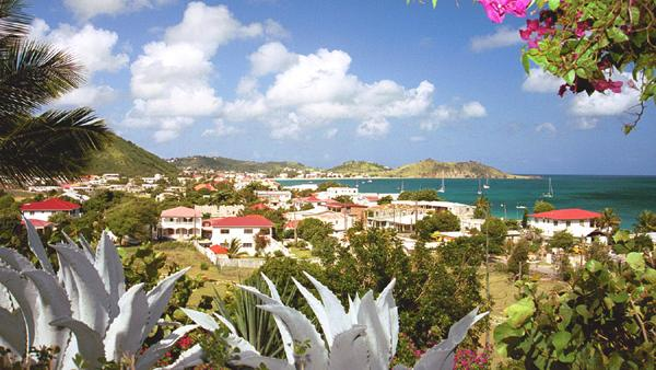/excursion-image/st-martin-st-maarten/full-day-in-st-martin-by-private-vehicle/025757_110908021830.jpg