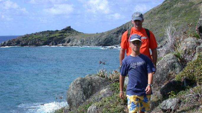 /excursion-image/st-martin-st-maarten/hike-the-coast-of-st-maarten/056985_111110025655.jpg