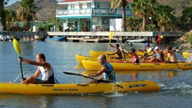 /excursion-image/st-martin-st-maarten/kayak-and-explore-the-island-water-loop/000323_111110030020.jpg