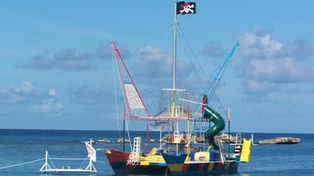 /excursion-image/st-martin-st-maarten/kidz-klub-splash-boat-package/047520_110909030316.jpg