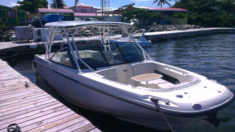 /excursion-image/st-martin-st-maarten/private-boat-adventure-full-day/057989_151130123343.jpg