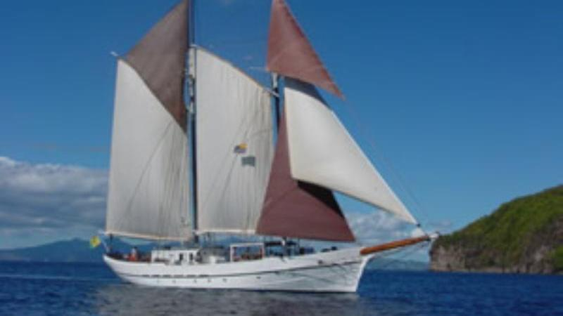 /excursion-image/st-martin-st-maarten/private-charter-of-a-gorgeous-ship/054862_110913094307.jpg