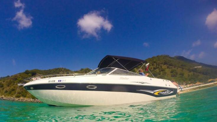 /excursion-image/st-martin-st-maarten/private-charter-the-best-of-st-maartens-waters/099562_140929012423.jpg