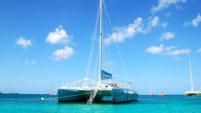 /excursion-image/st-martin-st-maarten/sail-snorkel-on-our-friendliest-catamaran/056510_111110031032.jpg