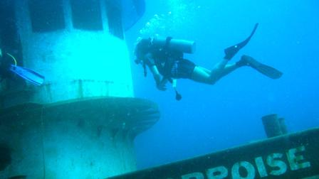 /excursion-image/st-martin-st-maarten/scuba-2-tank-dive-for-certified-divers/001473_110908122126.jpg