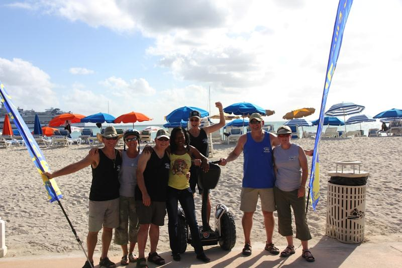 /excursion-image/st-martin-st-maarten/segway-to-the-beach/067979_120105022757.jpg