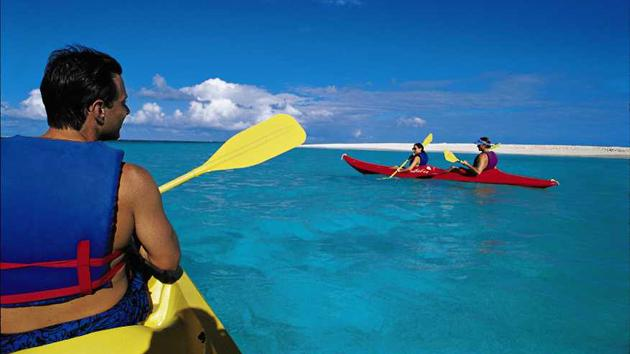 /excursion-image/st-martin-st-maarten/snorkel-and-kayak-adventure/030415_110909101311.jpg