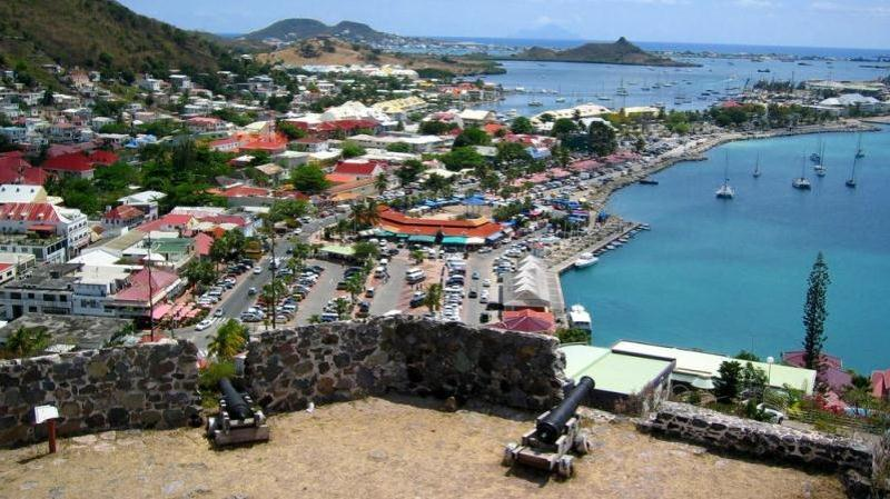 /excursion-image/st-martin-st-maarten/st-martin-day-of-fun/083938_130625123007.jpg