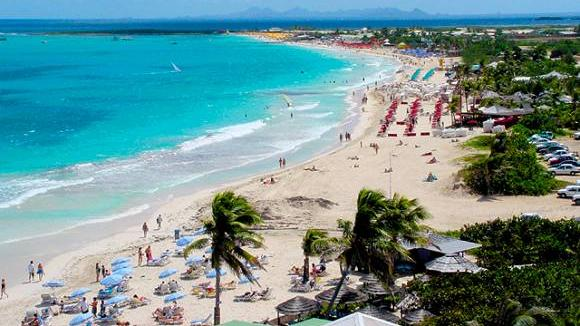 /excursion-image/st-martin-st-maarten/st-martin-island-and-beach-tour/001374_110908122033.jpg