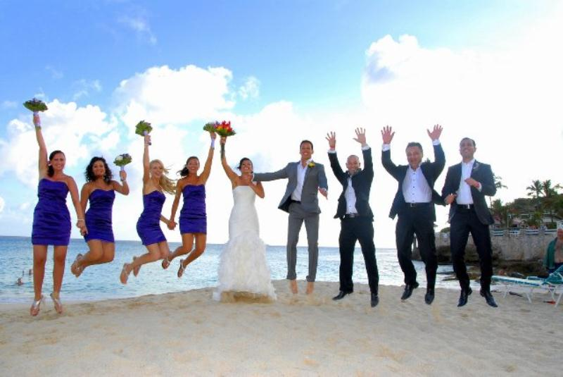 /excursion-image/st-martin-st-maarten/wedding-married-in-paradise/022393_130702032937.jpg