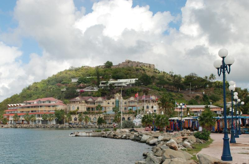 /excursion-image/st-martin-st-maarten/wheelchair-travelers-island-tour/040072_130702033343.jpg
