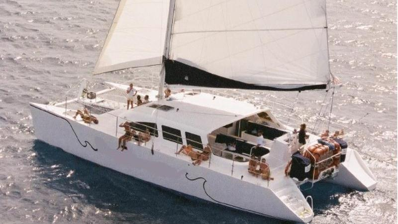 /excursion-image/st-thomas-usvi/brunch-sail-to-st-john/067200_140822115511.jpg