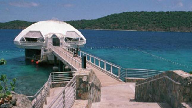 /excursion-image/st-thomas-usvi/coral-world-and-coki-beach-admissions-with-private-transfers/061183_111110040449.jpg