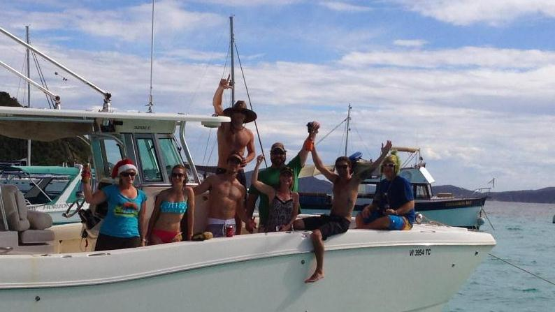 /excursion-image/st-thomas-usvi/full-day-private-boat-charter-escape-the-crowds/093338_140403015056.jpg