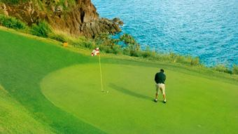 /excursion-image/st-thomas-usvi/golf-the-famous-mahogany-run/004896_110908124415.jpg