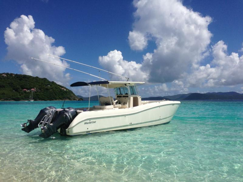 /excursion-image/st-thomas-usvi/half-day-private-boat-charter-escape-the-crowds/093329_140403105611.jpg
