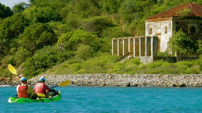 /excursion-image/st-thomas-usvi/historic-hassel-island-trio-kayak-hike-snorkel/046109_141003094342.jpg