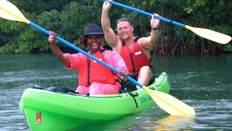 /excursion-image/st-thomas-usvi/kayak-and-snorkel-the-marine-sanctuary/004139_141003101135.jpg