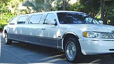 /excursion-image/st-thomas-usvi/luxury-rides-on-st-thomas-full-day/027924_110909081934.jpg