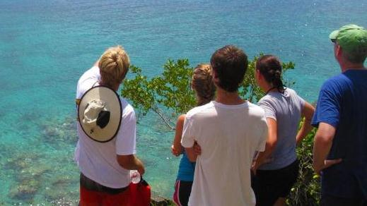 /excursion-image/st-thomas-usvi/private-eco-hike-and-beach-day-in-st-john/101590_141211102801.jpg