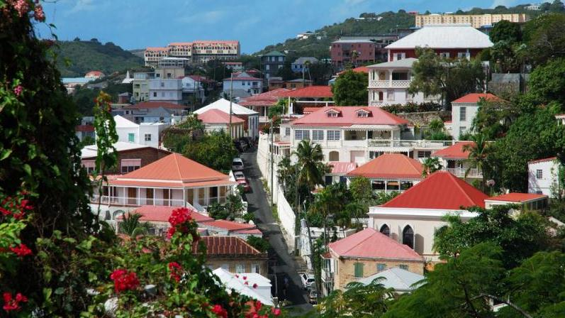 /excursion-image/st-thomas-usvi/private-st-thomas-island-sightseeing-tour/061185_130923105049.jpg