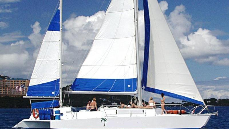 /excursion-image/st-thomas-usvi/sail-and-snorkel-catamaran-full-day-sail-to-st-john/001197_140822112207.jpg