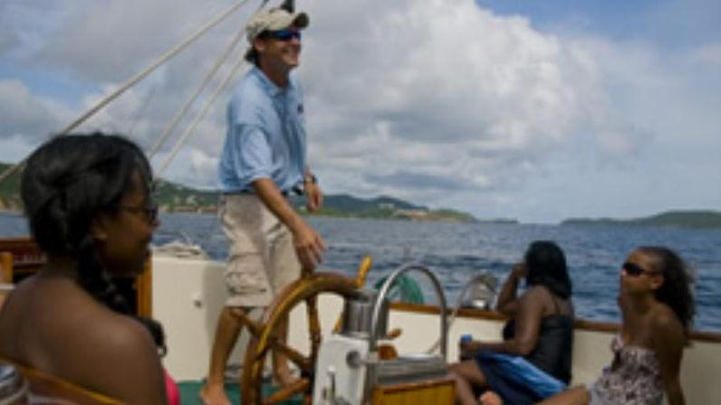 /excursion-image/st-thomas-usvi/sail-and-snorkel-first-rate-day-sail/001144_131023092828.jpg