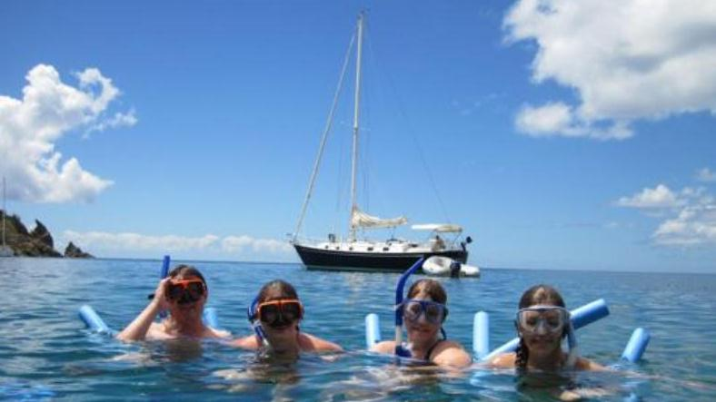 /excursion-image/st-thomas-usvi/sail-and-snorkel-in-st-john/053531_130701111616.jpg