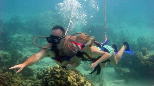 /excursion-image/st-thomas-usvi/snuba-underwater-adventure-in-st-thomas/000468_110908111740.jpg