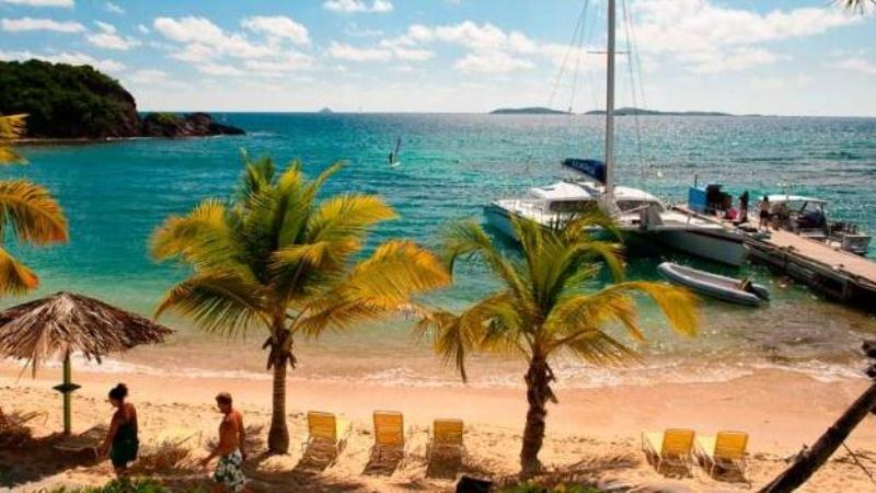 /excursion-image/st-thomas-usvi/st-thomas-funpak-on-the-beach/000453_130626095436.jpg
