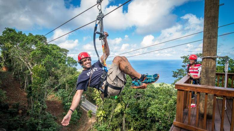 /excursion-image/st-thomas-usvi/zipline-beautiful-st-thomas/079317_130206082300.jpg