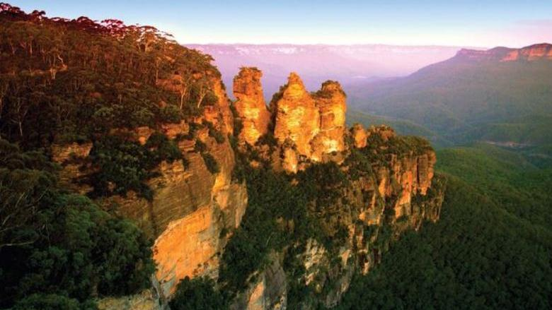 /excursion-image/sydney-australia/blue-mountains-featherdale-and-aboriginal-center/117475_160105021627.jpg