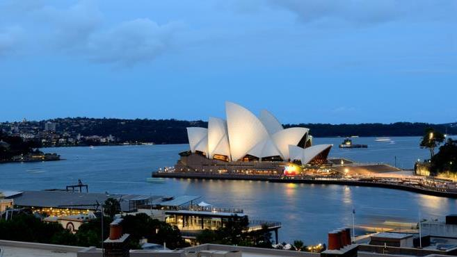/excursion-image/sydney-australia/private-pre-post-cruise-full-day-sydney-tour/135410_161229120110.jpg