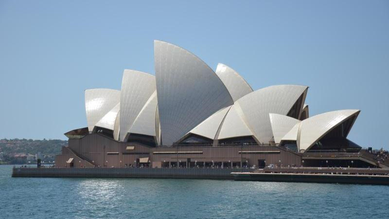 /excursion-image/sydney-australia/sydney-city-tour/117556_160107092729.jpg