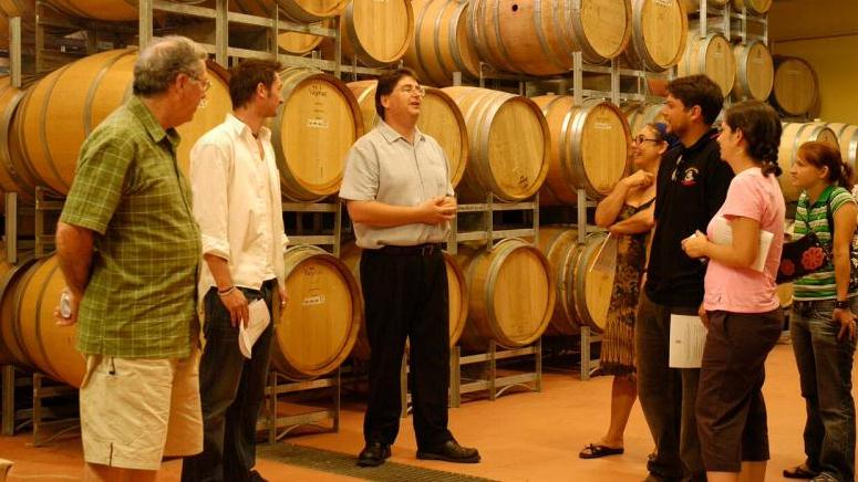 /excursion-image/sydney-australia/the-hunter-valley-wine-experience/117495_160106090728.jpg