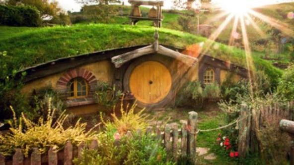 /excursion-image/tauranga-new-zealand/hobbiton-and-geysers-the-best-from-tauranga-private-tour/119195_160210040547.jpg