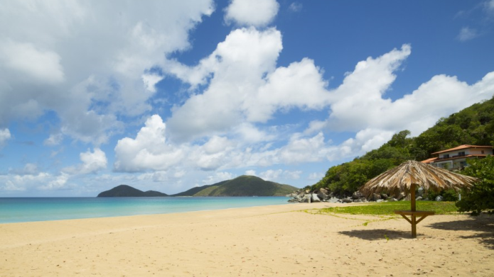 /excursion-image/tortola-bvi/beach-day-in-the-bvi/119207_160211042259.png