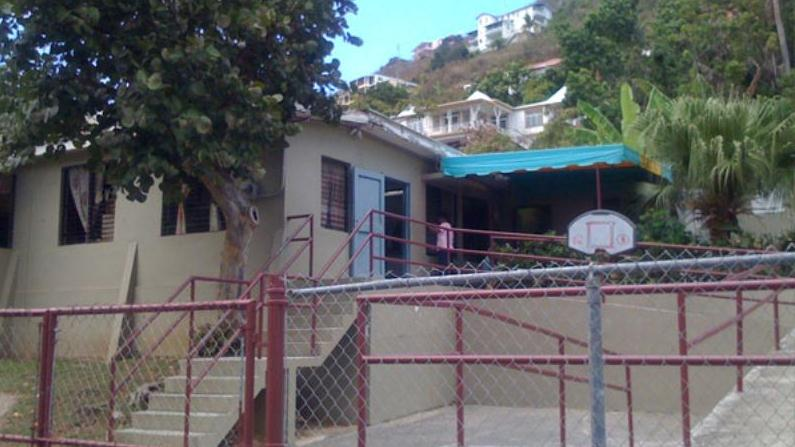 /excursion-image/tortola-bvi/shoretrips-give-tortola-learning-center/085419_130809040000.jpg