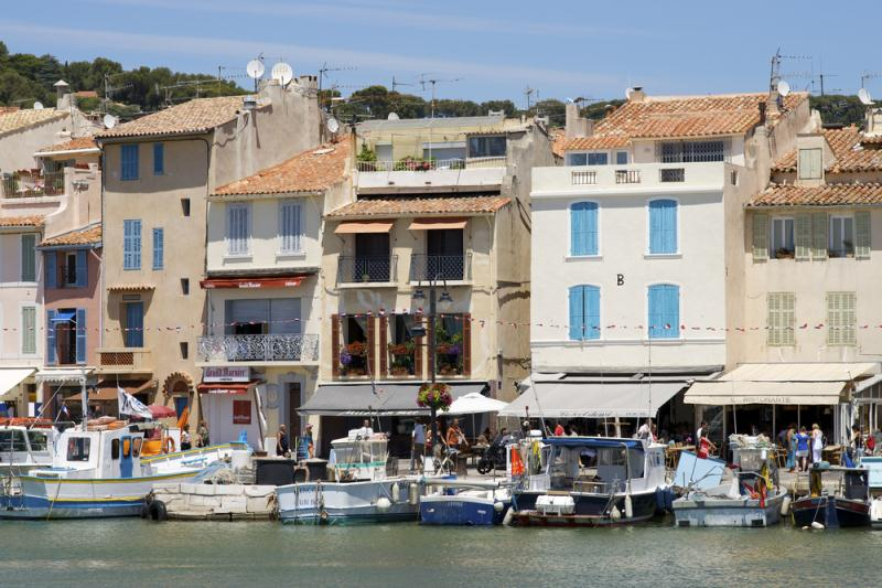/excursion-image/toulon-france/cassis-and-its-calanques/101069_130710030216.jpg