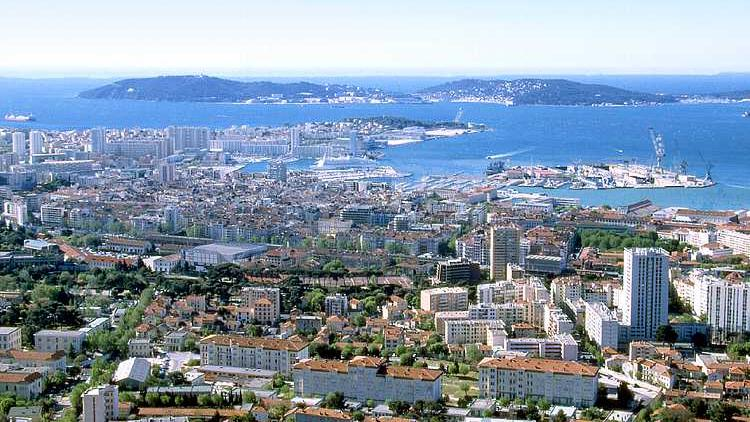 /excursion-image/toulon-france/panoramic-toulon-tour/102114_110906025347.jpg