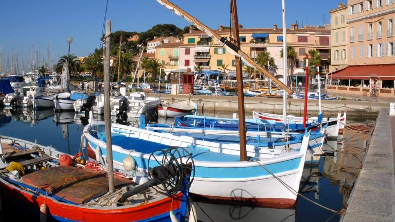 /excursion-image/toulon-france/sanary-sur-mer-le-castellet-bandol-and-cassis/098455_140905094355.jpg
