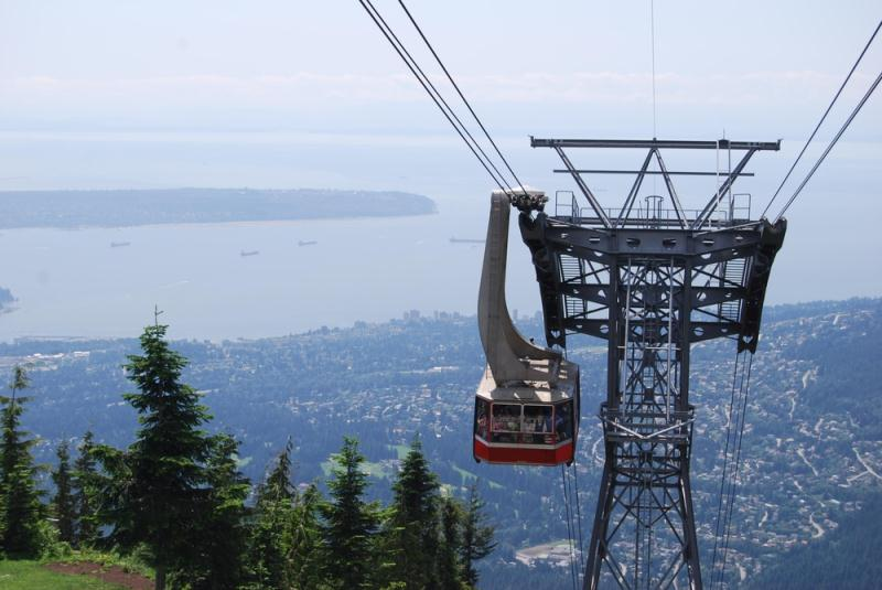 /excursion-image/vancouver-british-columbia/grouse-mountain-and-capilano-suspension-bridge-tour/077766_130627101440.jpg