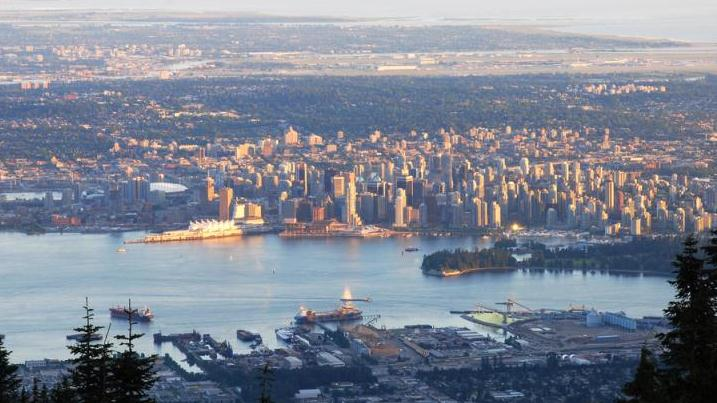 /excursion-image/vancouver-british-columbia/postcruise-grouse-mountain-capilano-bridge-tour-with-transfer-to-airport-hotel/077715_121009040117.jpg