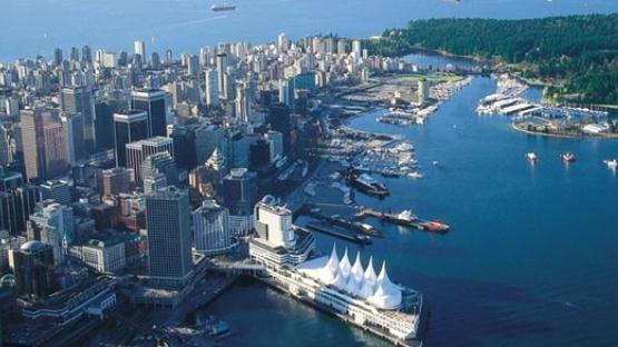 /excursion-image/vancouver-british-columbia/postcruise-vancouver-highlights-tour-with-airport-hotel-drop-off/077720_120418102827.jpg