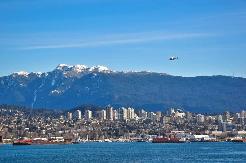 /excursion-image/vancouver-british-columbia/private-transfer-from-cruise-ship-pier-to-vancouver-airport/073474_140306023854.jpg