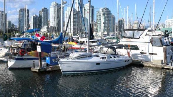 /excursion-image/vancouver-british-columbia/private-transfer-from-cruise-ship-pier-to-vancouver-hotel/073449_140306024825.jpg