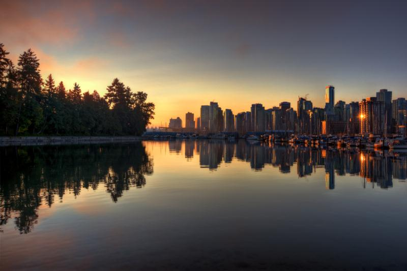 /excursion-image/vancouver-british-columbia/private-transfer-from-vancouver-airport-to-cruise-ship-pier/073463_140306023409.jpg