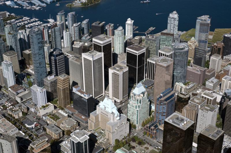 /excursion-image/vancouver-british-columbia/vancouver-highlights-tour-with-roundtrip-transfer-from-hotel/117144_121218050053.jpg