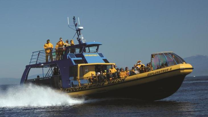 /excursion-image/vancouver-british-columbia/vancouver-whale-watch/001857_120713045524.jpg