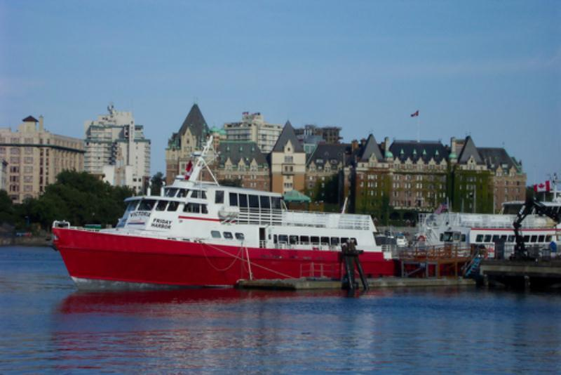 /excursion-image/vancouver-british-columbia/victoria-and-butchart-gardens-by-ferry/007454_111130100604.jpg